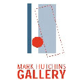 Mark Hutchins Gallery