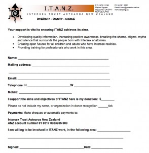 www_ianz_org_nz_images_ITANZ_2010_application_form_pdf